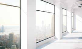 Ventanas fijas ventanas technal 91 141 35 36 for Ventanales elevables